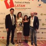 Adsmovil FOMLA Award (1)